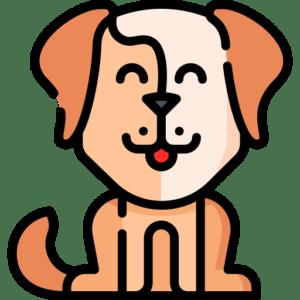 Schneiden - Scheren - Trimmen - Baden - Hundeflege aller Rassen in ruhiger und entspannter Atmosphäre.